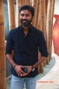 Vip2 Success Meet