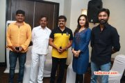 Stills Vip2 Success Meet Tamil Event 5025