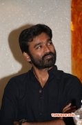 Tamil Event Vip2 Success Meet Aug 2017 Album 892
