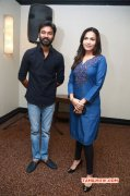 Vip2 Success Meet Aug 2017 Photos 5214