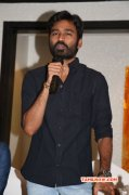 Vip2 Success Meet Function New Still 3969