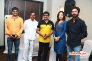 Vip2 Success Meet Tamil Movie Event New Pic 5503