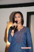 Vip2 Success Meet Tamil Movie Event Recent Photos 7518