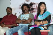 Tamil Movie Event Viruthachalam Pressmeet Gallery 8914