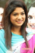 Viruthachalam Movie Actress Event New Photo 159