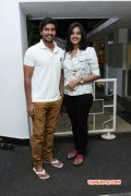 Latest Gallery Tamil Movie Event Vishal Film Factory Chicago Musical 5955
