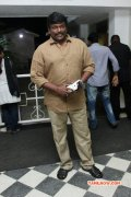 Tamil Function Vishal Film Factory Chicago Musical Oct 2014 Image 2526