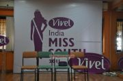 Vivel India Miss South 2011 6879