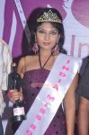 Vivel India Miss South 2011 7077