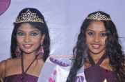 Vivel India Miss South 2011 90