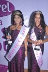 Vivel india miss south 2011 photos 839