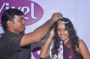 Vivel India Miss South 2011 Photos 9562