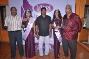 Vivel India Miss South 2011 Stills 2833