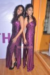 Vivel India Miss South 2011 Stills 6451