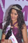 Vivel India Miss South 2011 Stills 9612