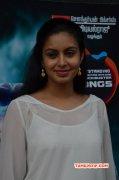 Actress Abhinaya Vizhithiru Audio Launch 897