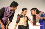 Albums Vizhithiru Audio Launch 7823