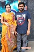 Event Vizhithiru Audio Launch 2015 Photos 6611