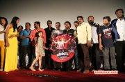 Function Vizhithiru Audio Launch 2015 Image 6792