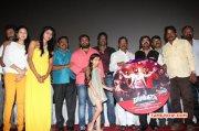Gallery Vizhithiru Audio Launch Tamil Event 2641