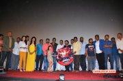 Jun 2015 Picture Tamil Function Vizhithiru Audio Launch 2686