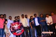 New Stills Vizhithiru Audio Launch Tamil Movie Event 3703