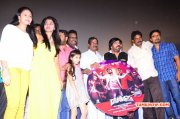 Photo Vizhithiru Audio Launch Tamil Function 6063