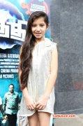 Recent Picture Vizhithiru Audio Launch Tamil Movie Event 6870