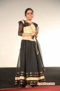 Tamil Function Vizhithiru Audio Launch Jun 2015 Photo 950