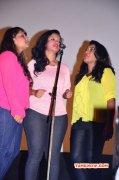 Tamil Function Vizhithiru Audio Launch New Photo 771
