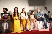 Vizhithiru Audio Launch Jun 2015 Album 3749