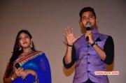 Vizhithiru Audio Launch Jun 2015 Still 3560