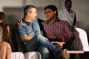 Vizhithiru Audio Launch Tamil Function New Albums 5414