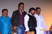 Vizhithiru Audio Launch Tamil Movie Event New Still 5531
