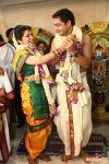 Vj Dd Wedding 1211