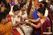 Vj Dd Wedding 6397