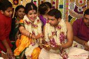 Vj Dd Wedding 6633