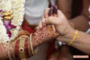Vj Dd Wedding 6797