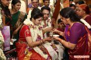 Vj Dd Wedding 8338
