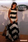 Actress Hansika Motwani At Vst Grandeur Women Achievers Awards 915