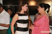 Hansika Motwani At Vst Grandeur Women Achievers Awards 983