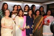 Hansika Suhasini Maniratnam Vst Grandeur Women Achievers Awards 831