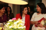 Radhika Sarathkumar At Vst Grandeur Women Achievers Awards 50 451