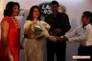 Radhika Sarathkumar At Vst Grandeur Women Achievers Awards 645