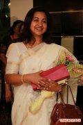 Radhika Sarathkumar Vst Grandeur Women Achievers Awards 191