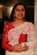 Suhasini Maniratnam Vst Grandeur Women Achievers Awards 789