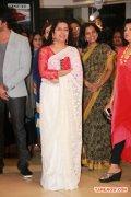 Vst Grandeur Women Achievers Awards 1163