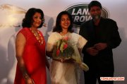 Vst Grandeur Women Achievers Awards 2586