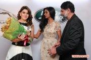 Vst Grandeur Women Achievers Awards 4220