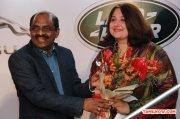 Vst Grandeur Women Achievers Awards 5864